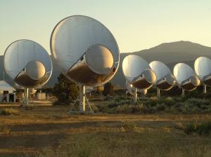 ATA-Telescope-Array_SETI_Credit-Seth-Shostak